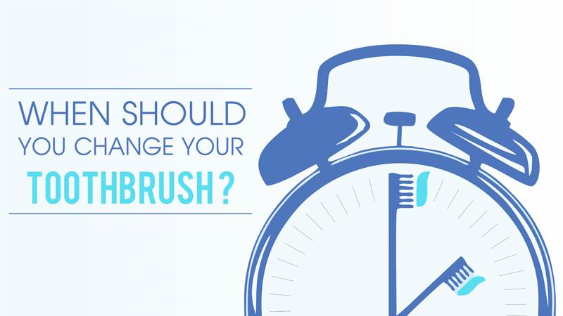 blog-toothbrush